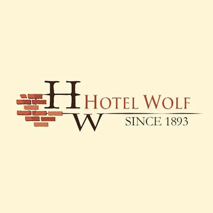 Hotel Wolf Restaurant